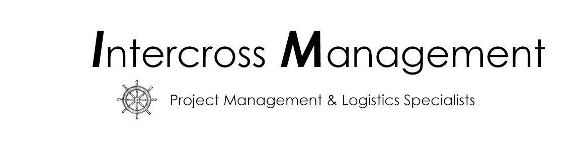 Intercross Management